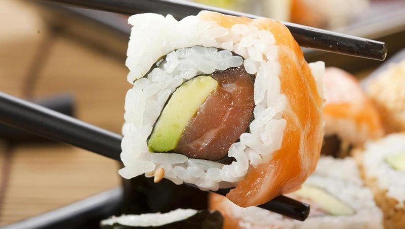 bolehkah balita mengkonsumsi sushi 1