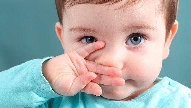 bolehkah bayi diimunisasi saat pilek dan batuk 1