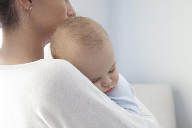 manfaat humidifier untuk bayi-3