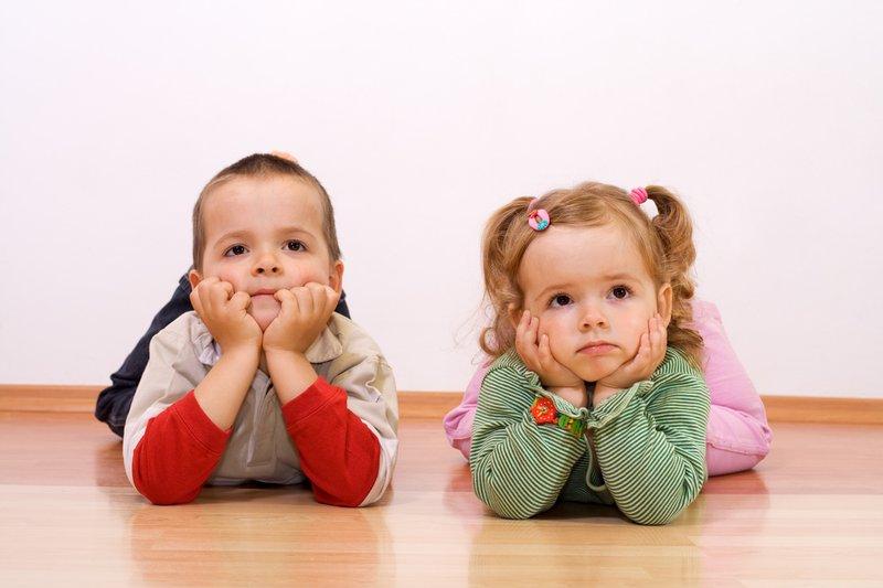 bored-kids.jpg