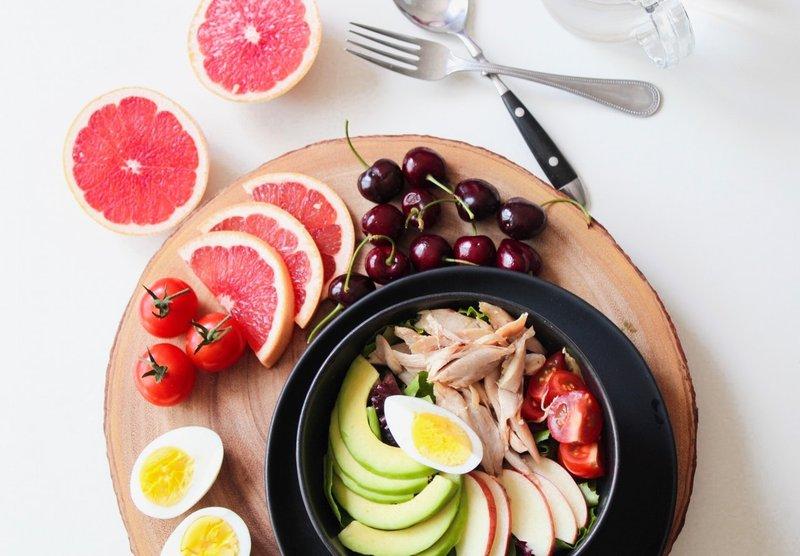 Diet Karbo Tingkatkan Peluang Hamil? Ini Kata Ahli 1