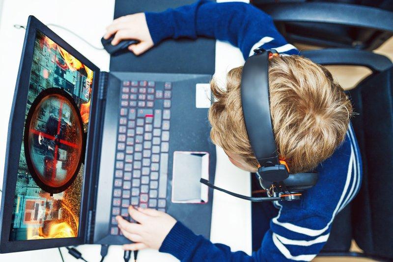 boy-playing-online-game.jpg