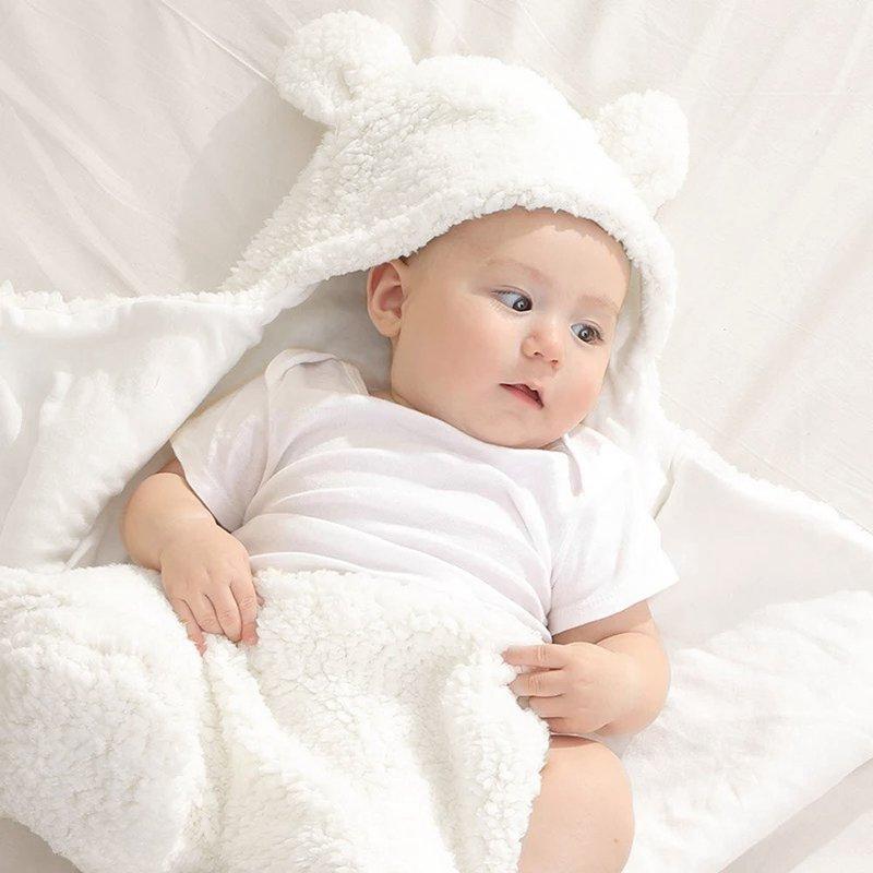 nama bayi yang artinya cerdas, pintar islam
