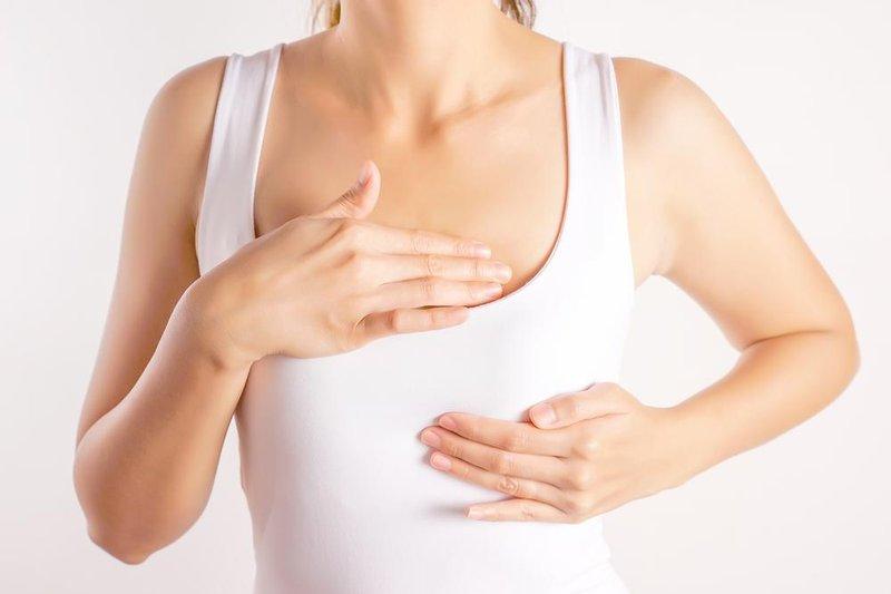 breast (3)