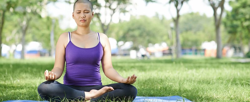 breast cancer and yoga - henryford.com.jpg