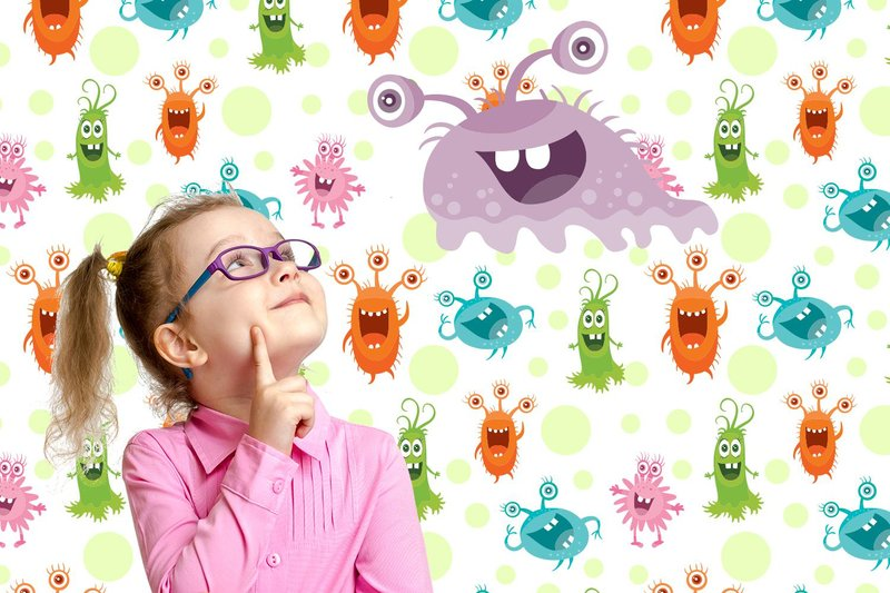 bring on the bugs probiotics for kids