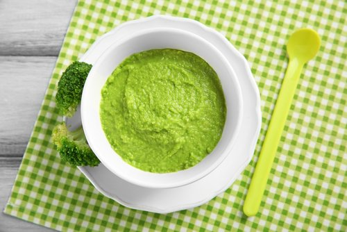 broccoli-baby-food_Sy9FEvRaW.jpg