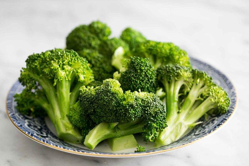 brokoli.jpg