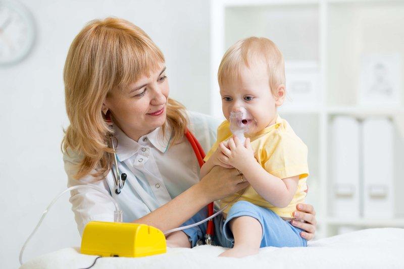 bronkitis pada bayi-3.jpg