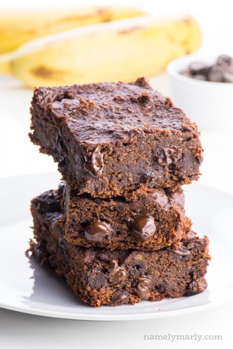 brownies pisang cokelat-1.jpg