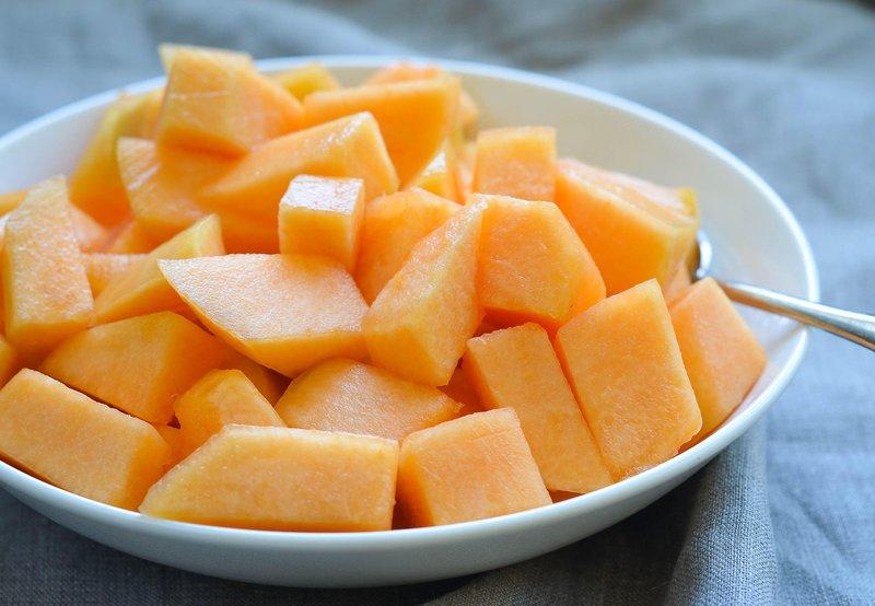 buah buahan (2)