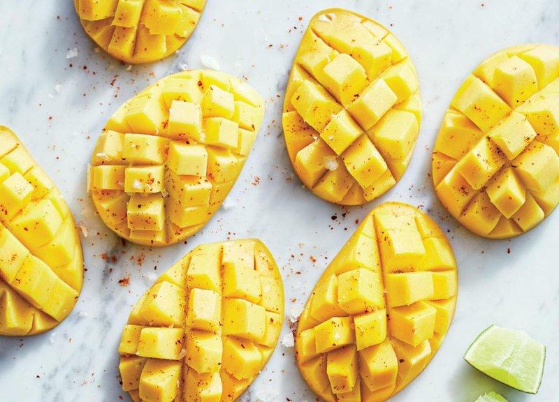 buah buahan (3)