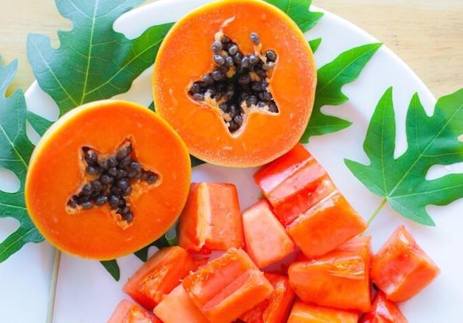 buah buahan (4)