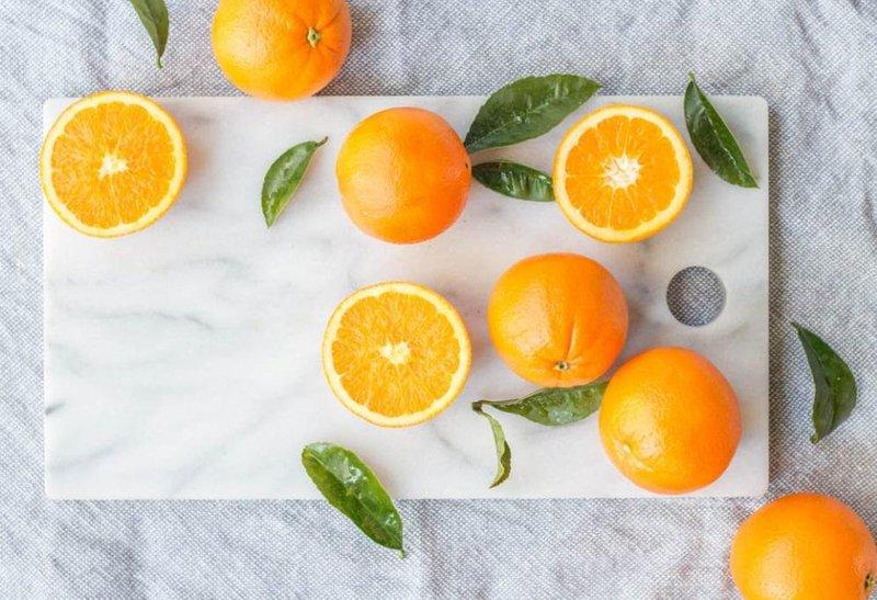 buah buahan (5)