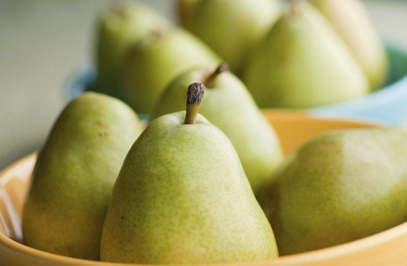 buah buahan (6)