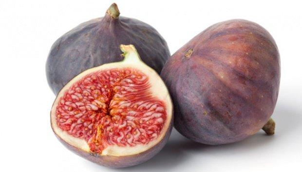 buah ara.jpg