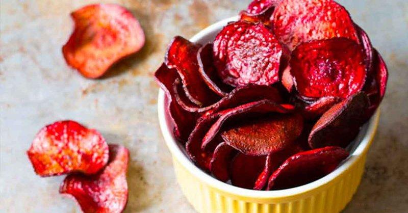 buah bit
