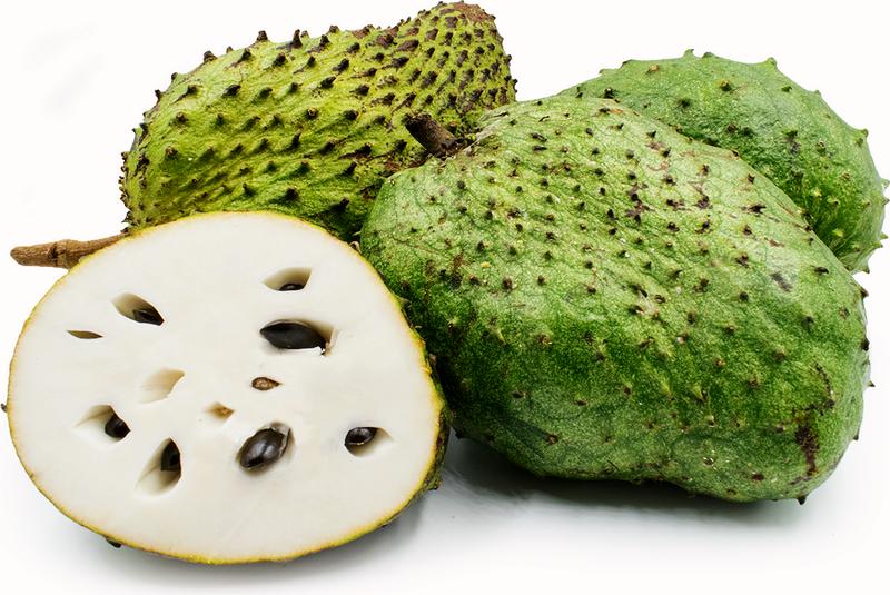 buah sirsak.png