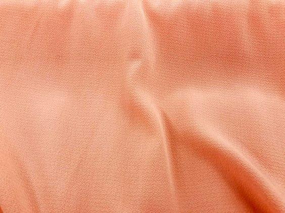 bubble crepe.jpg