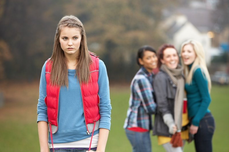 bullying-2.jpg