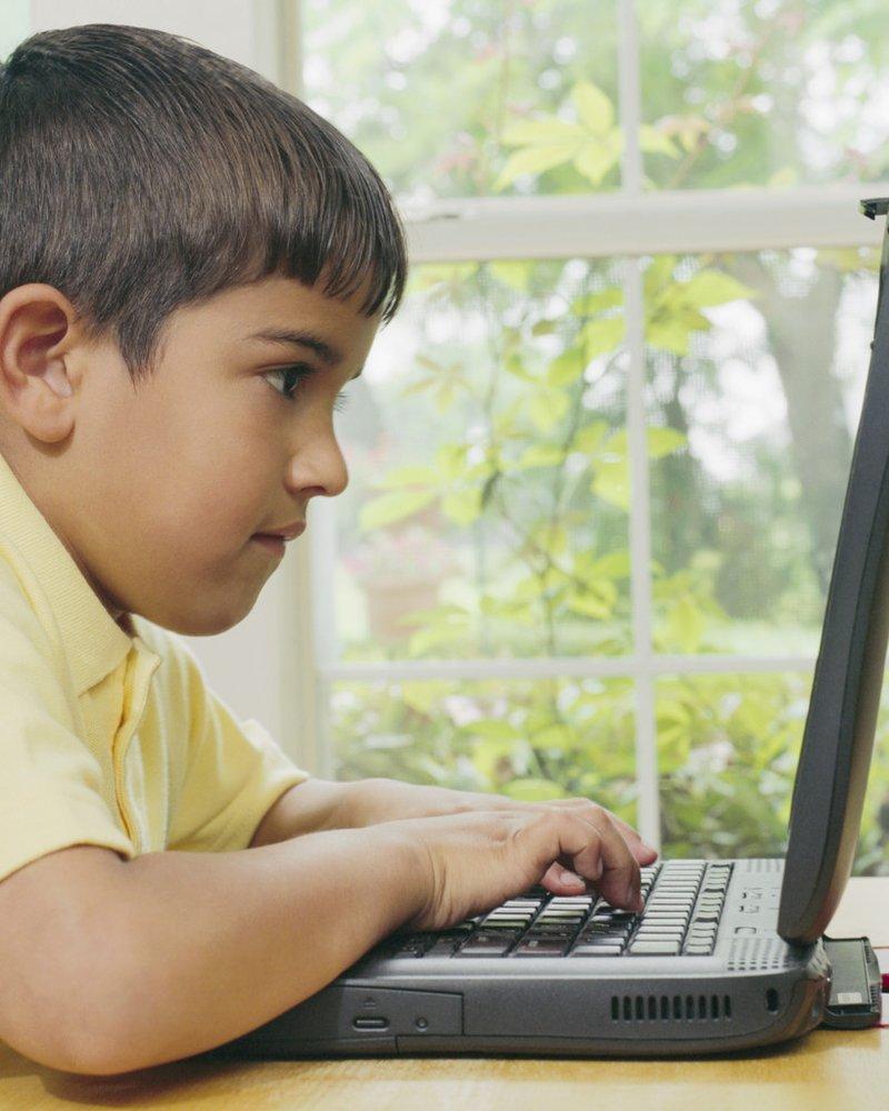 faktor penyebab bullying pada anak, penyebab bullying pada anak