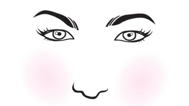 bulu mata mata sipit