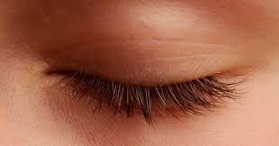bulu mata lebih sehat