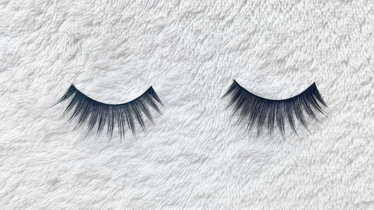 800+ Gambar Bentuk Mata  Gratis