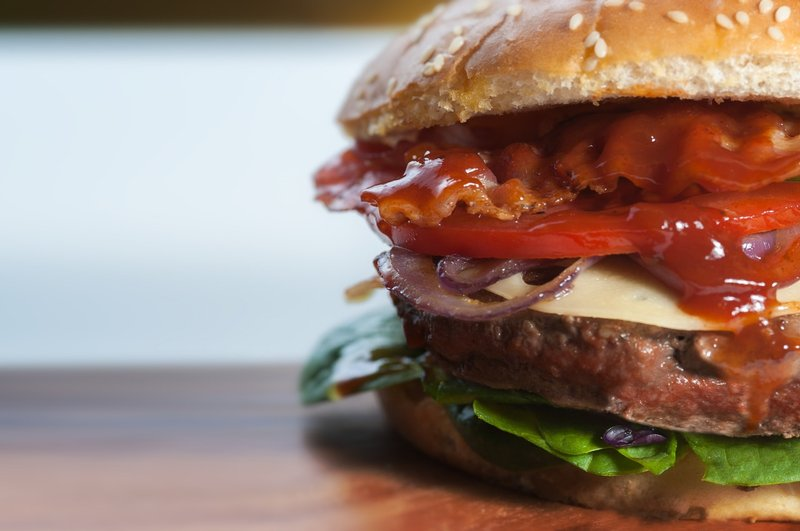 burger, masak bareng balita.jpg