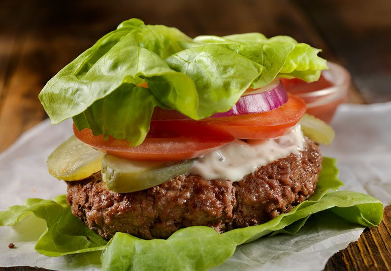 burger sehat.jpg