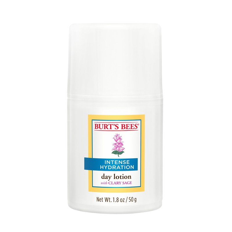 burts-bees-intense-hydration-day-lotion.jpg