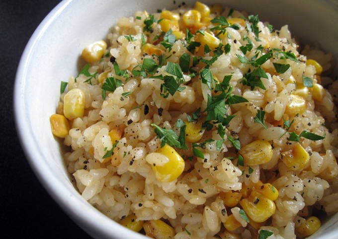 butter-soy-sauce-corn-rice-recipe-main-photo.jpg