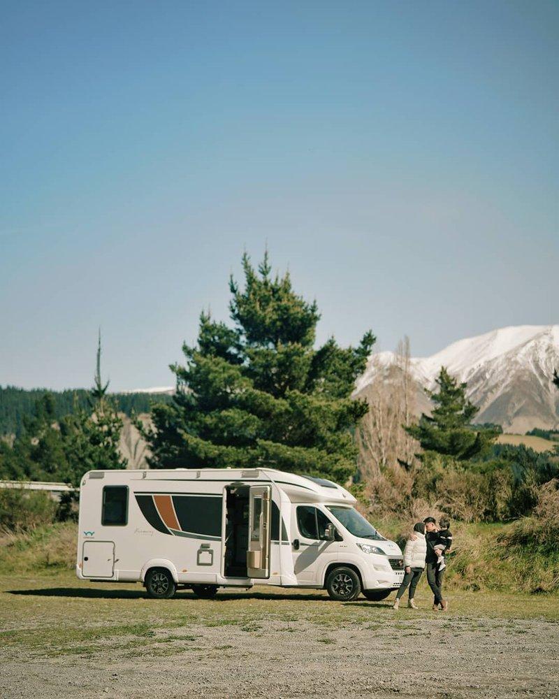 campervan-4.jpg
