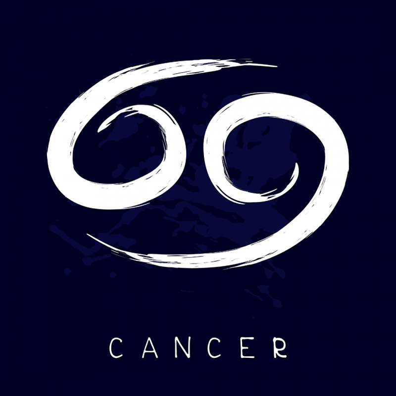 cancer astrologyhubcom