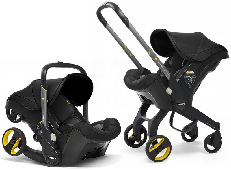 car seat stroller-1.jpg