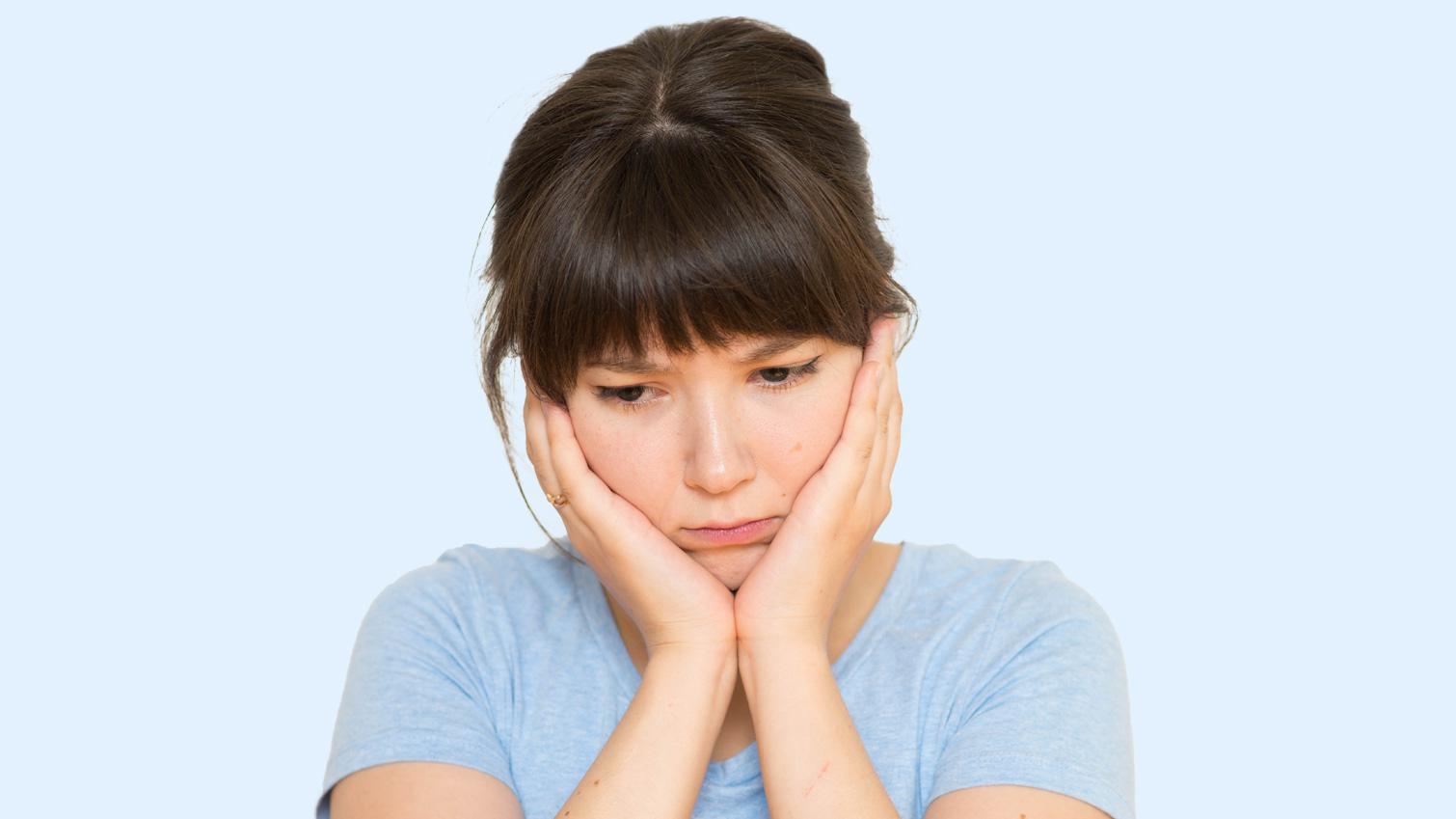 10 Cara Cepat Menghilangkan Bad Mood Berbagi Tips