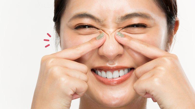 3+ Cara Memancungkan Tulang Hidung Bengkok, Bisa dengan Filler atau Riasan, Pilih Mana?