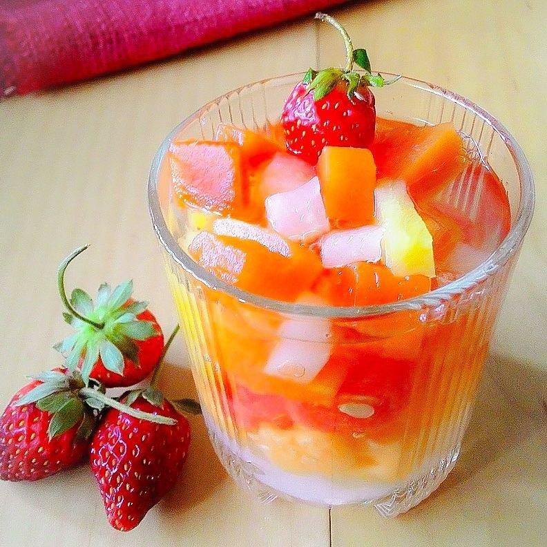 cara-membuat-koktail-buah.jpg