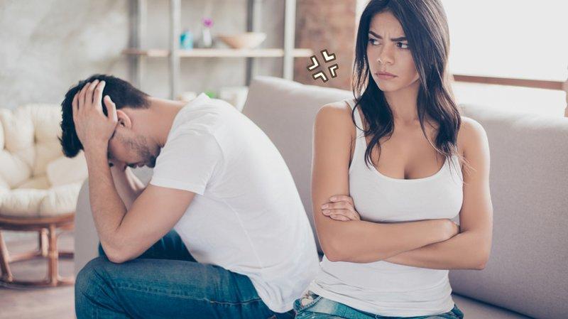 7 Cara Memperbaiki Hubungan Setelah Perselingkuhan