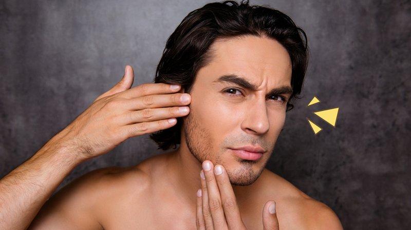 cara-menghilangkan-minyak-di-wajah-pria.jpg