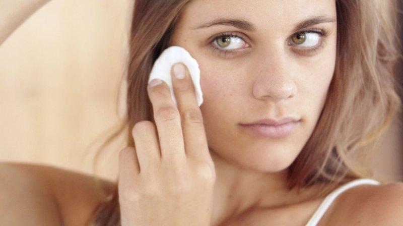 cara aman memutihkan wajah saat hamil-asam glikolat.jpg