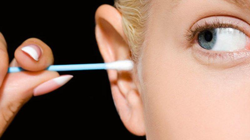 cara bersihkan telinga anak-2.jpg