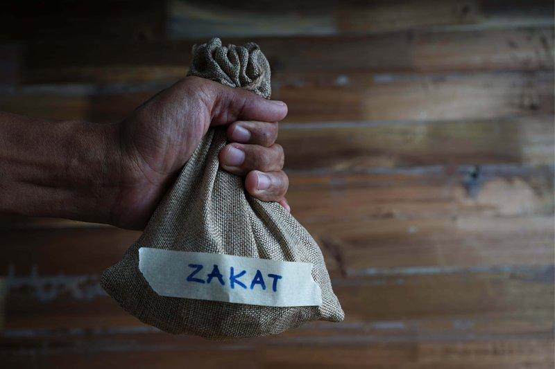 cara membayar zakat fitrah-2.jpg