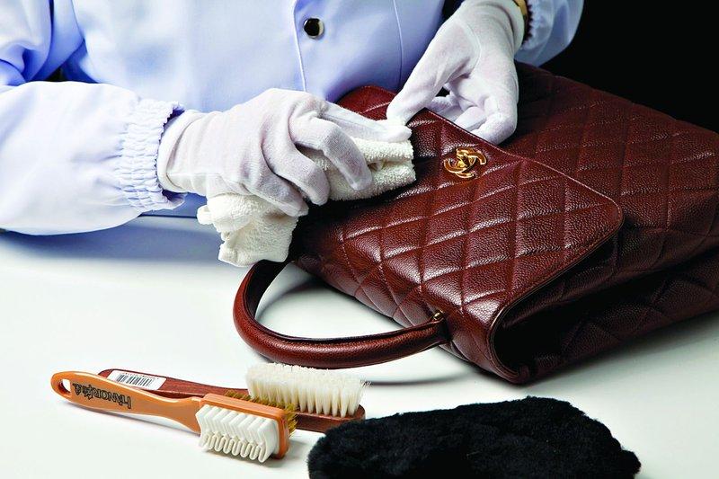 cara membersihkan tas kulit-2.jpg