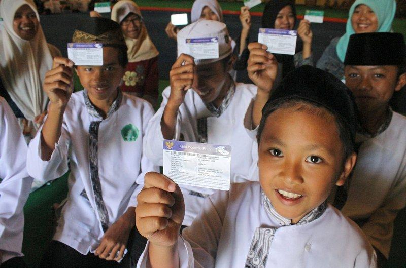 cara membuat Kartu Indonesia Pintar -1.jpg
