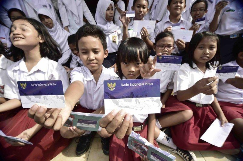 cara membuat Kartu Indonesia Pintar -2.jpg