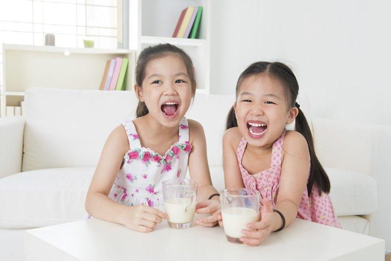cara memilih susu kedelai untuk anak alergi-2.jpg