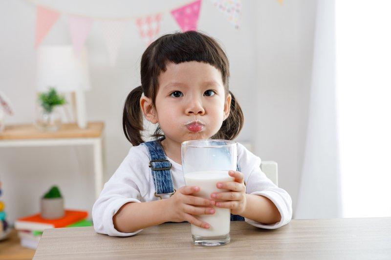 cara memilih susu kedelai untuk alergi pada bayi-3.jpg