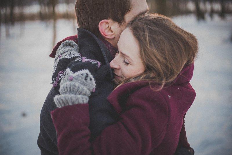 cara mempertahankan pernikahan di ambang perceraian.jpg1.jpg