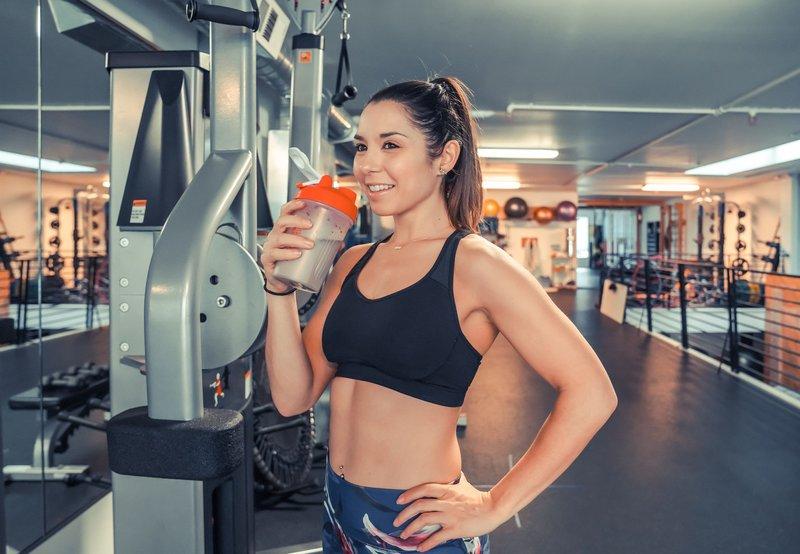 cara menambah berat badan-olahraga angkat beban.jpg